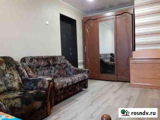 Комната 13 м² в 3-ком. кв., 4/5 эт. Орёл