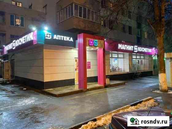 Торговое помещение, 603 кв.м. Красногорск