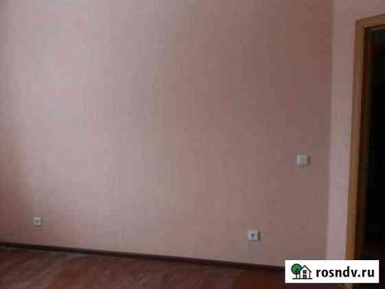 1-комнатная квартира, 33 м², 2/2 эт. Емва
