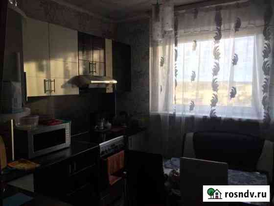 1-комнатная квартира, 32.8 м², 9/9 эт. Североморск