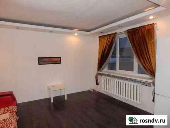 2-комнатная квартира, 46 м², 2/5 эт. Росляково
