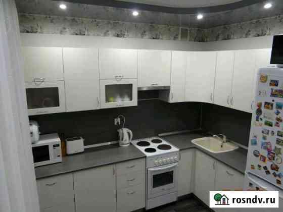 2-комнатная квартира, 51 м², 2/3 эт. Шудаяг