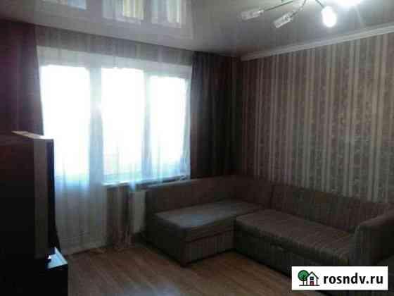 1-комнатная квартира, 35 м², 1/5 эт. Ленина
