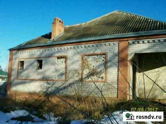 Дом 144 м² на участке 10 сот. Гулькевичи