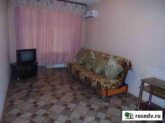 1-комнатная квартира, 36 м², 5/5 эт. Биробиджан
