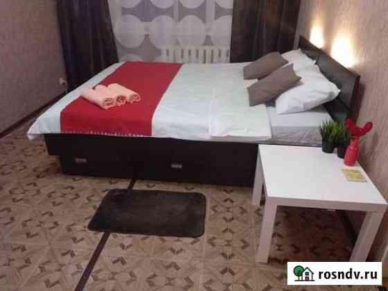 1-комнатная квартира, 31 м², 4/9 эт. Вольск