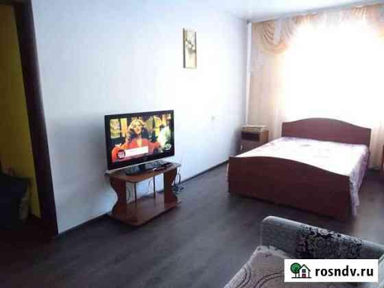 2-комнатная квартира, 48 м², 2/5 эт. Горно-Алтайск