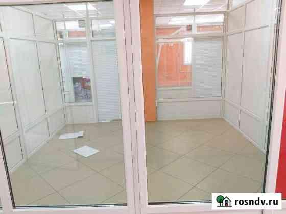 Сдам торгово-офисные помещения Кызыл