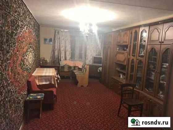 3-комнатная квартира, 72.2 м², 4/5 эт. Балашов