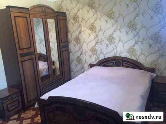 Комната 19 м² в 2-ком. кв., 1/1 эт. Сторожевая