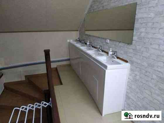 Комната 14 м² в 3-ком. кв., 2/2 эт. Красная Поляна