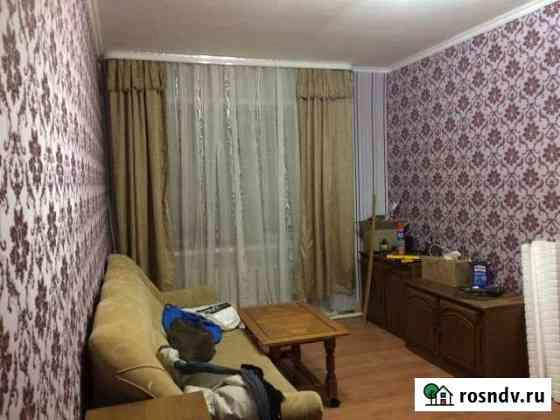2-комнатная квартира, 41 м², 1/2 эт. Петушки