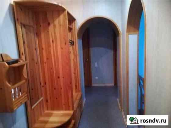 2-комнатная квартира, 49 м², 5/5 эт. Сортавала