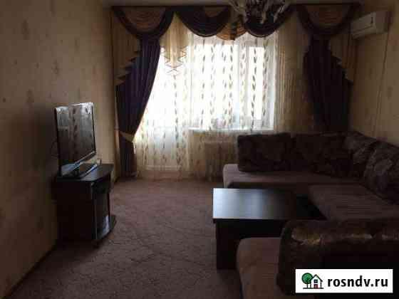 3-комнатная квартира, 60.3 м², 1/5 эт. Павловская