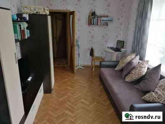 2-комнатная квартира, 48 м², 3/3 эт. Кочубеевское