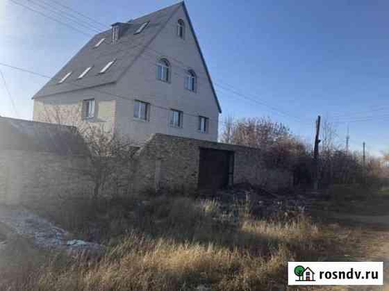 Дом 300 м² на участке 14 сот. Ртищево