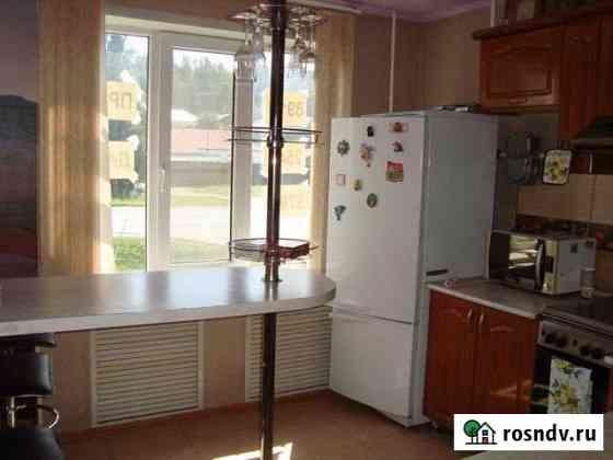 2-комнатная квартира, 48 м², 2/5 эт. Задонск