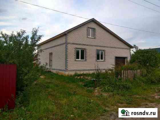 Дом 180 м² на участке 15 сот. Первомайск