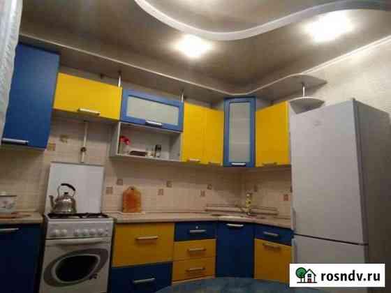 2-комнатная квартира, 60 м², 2/5 эт. Азнакаево