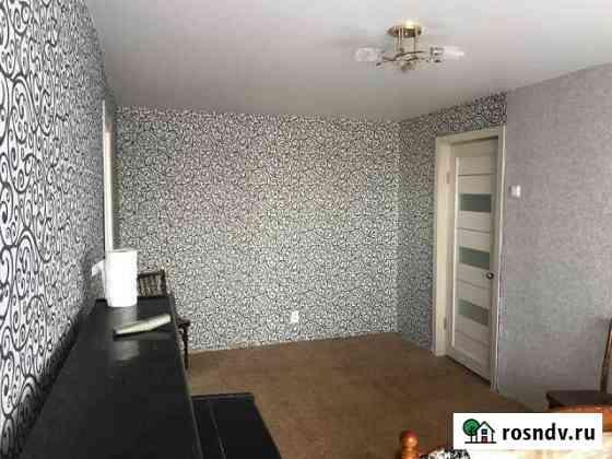 2-комнатная квартира, 44.2 м², 3/3 эт. Вязники