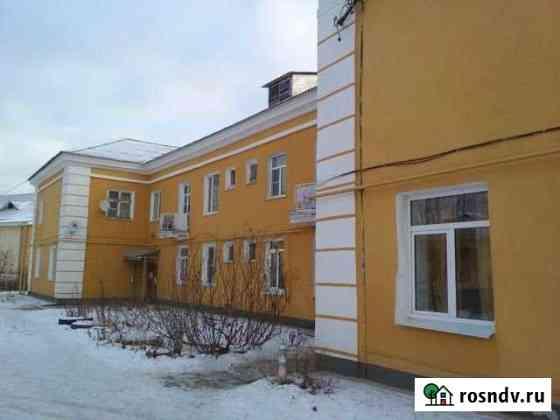 2-комнатная квартира, 68 м², 1/2 эт. Сысерть