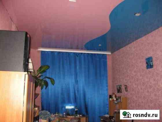 1-комнатная квартира, 36 м², 2/3 эт. Тара