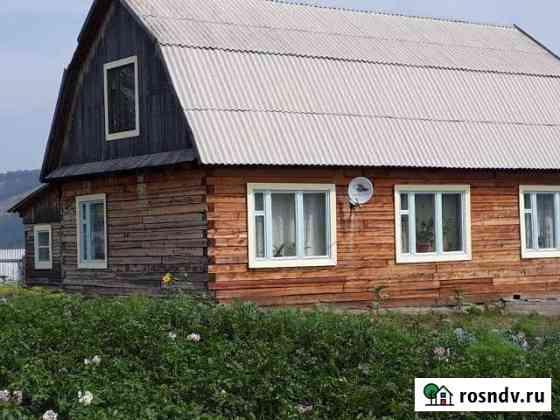 Дом 150 м² на участке 20 сот. Зыково