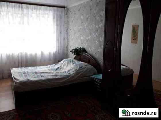 2-комнатная квартира, 58 м², 1/2 эт. Будённовск