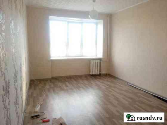 Комната 18 м² в 1-ком. кв., 4/5 эт. Белебей