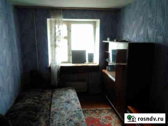 Комната 11 м² в 1-ком. кв., 1/3 эт. Инской