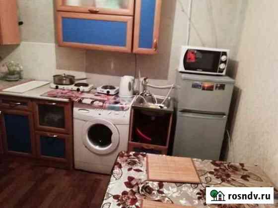 Комната 16.5 м² в 2-ком. кв., 4/9 эт. Саратов