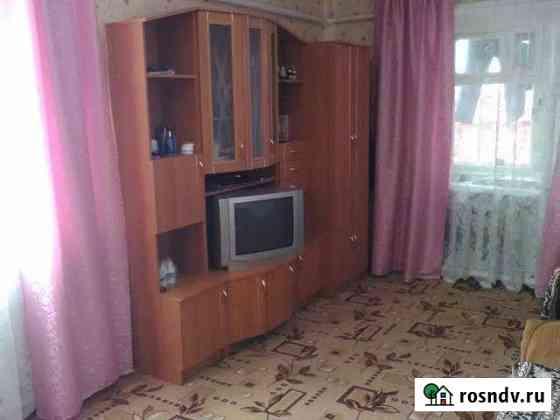2-комнатная квартира, 47 м², 1/2 эт. Малмыж