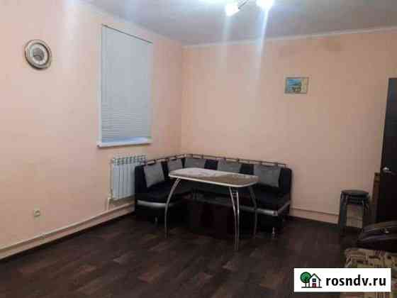 Дом 100 м² на участке 6 сот. Хвалынск