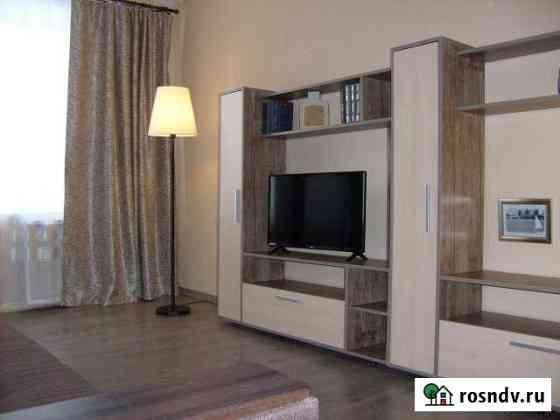 1-комнатная квартира, 31 м², 1/5 эт. Дубна