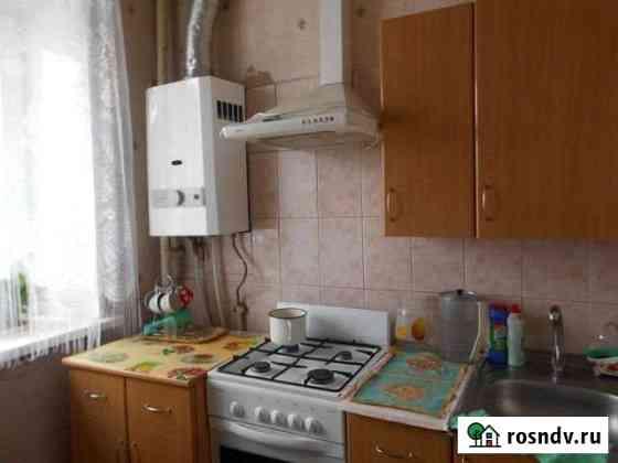 3-комнатная квартира, 64 м², 2/5 эт. Балашов