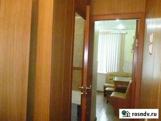 1-комнатная квартира, 36 м², 2/5 эт. Новотроицк