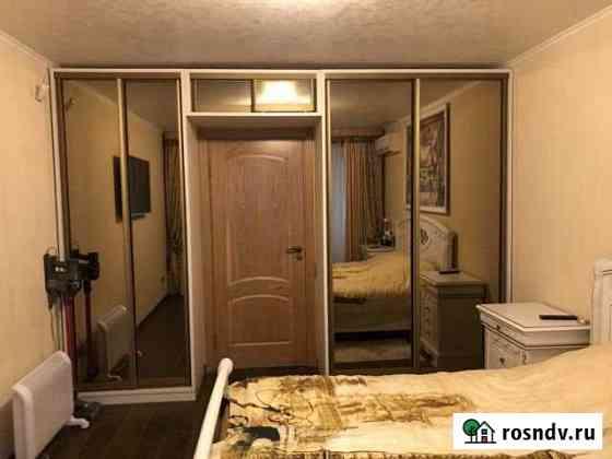 3-комнатная квартира, 60 м², 4/5 эт. Память Парижской Коммуны