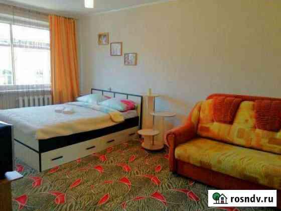 1-комнатная квартира, 32 м², 5/5 эт. Горно-Алтайск