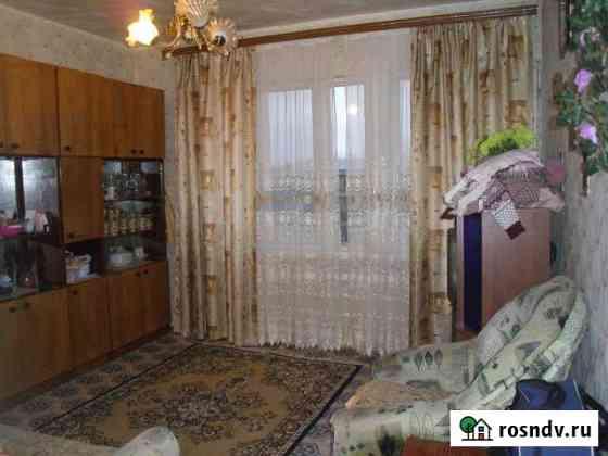 2-комнатная квартира, 46 м², 2/2 эт. Жердевка