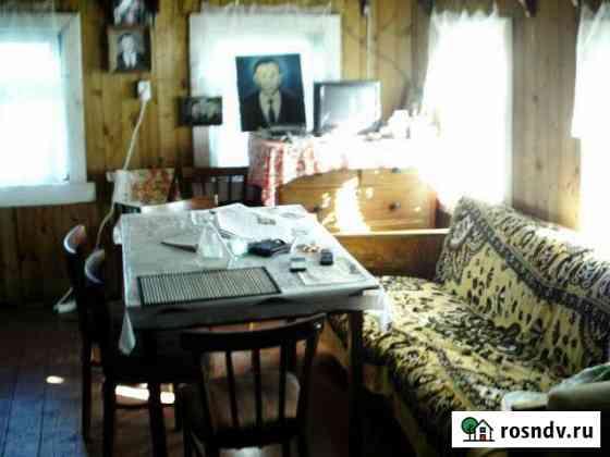 Дом 31.1 м² на участке 12.1 сот. Лальск