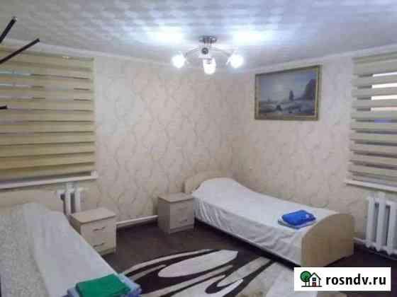 Дом 50 м² на участке 15 сот. Усть-Илимск