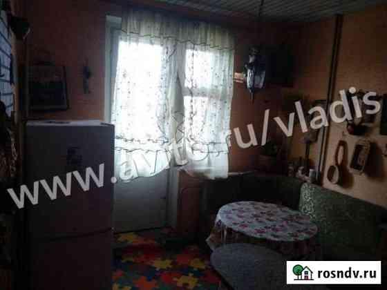 3-комнатная квартира, 65.6 м², 4/5 эт. Собинка