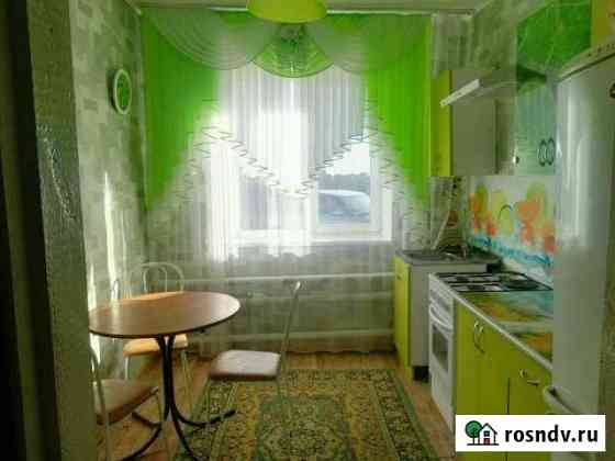 Дом 70 м² на участке 32 сот. Дудинка