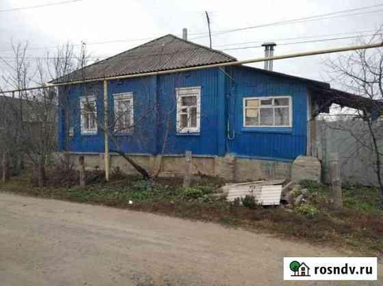 Дом 82 м² на участке 20 сот. Дракино