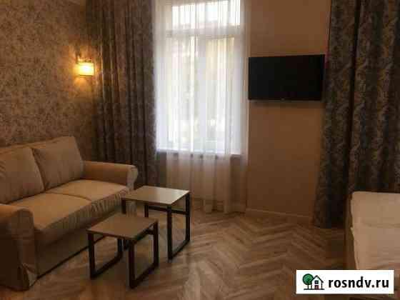 1-комнатная квартира, 22 м², 2/3 эт. Зеленоградск