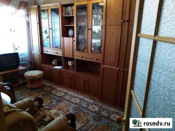 1-комнатная квартира, 30 м², 5/5 эт. Михайловка