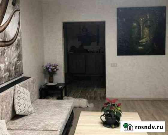 3-комнатная квартира, 84 м², 5/9 эт. Уссурийск