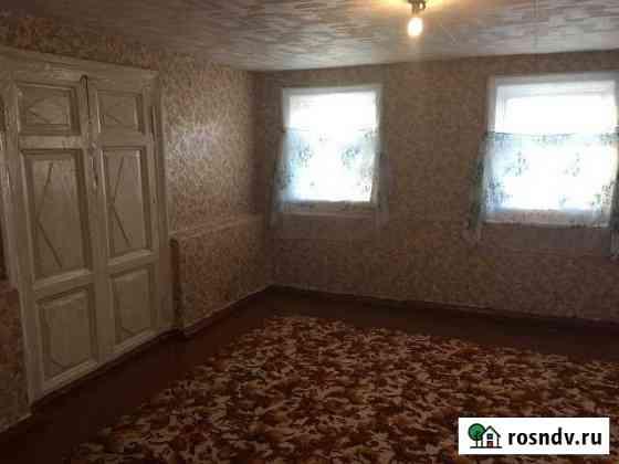 3-комнатная квартира, 28.7 м², 1/3 эт. Боровичи