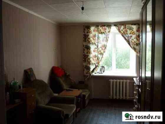 Комната 12 м² в 4-ком. кв., 4/9 эт. Иваново
