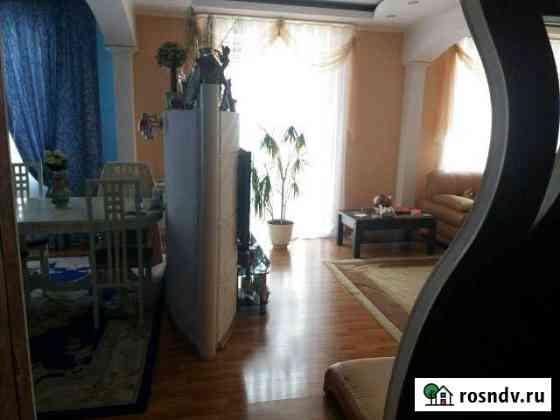 4-комнатная квартира, 96 м², 4/4 эт. Анжеро-Судженск